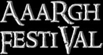 Aaargh Festival